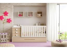 chambre modulable chambre bébé complète modulable à prix so doux so nuit