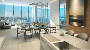 miami u0027s best new construction projects aria luxe realty