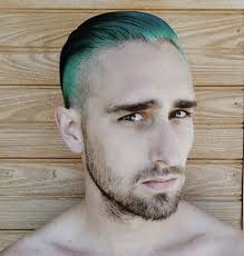 hair styles color in 2015 new 2016 men s hairstyle trend crazy hair coloring best