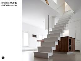 Alternate Tread Stairs Design The Art Of Staircases