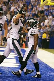 eagles vs cowboys on thanksgiving 376 best my eagles images on pinterest fly eagles fly