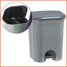 poubelle de cuisine tri selectif poubelle cuisine tri sélectif 2 bacs awesome copenhagen poubelle tri