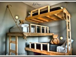Best Bunk Bed Best Bunk Beds For Boys With Stairs Plans Poikilothermia Info