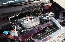 1000hp minivan instead if that hp number is actually accurate 1029hp honda odyssey bisimoto power van w video
