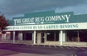 The Rug Store Austin The Great Rug Company Austin Tx 78757 Yp Com