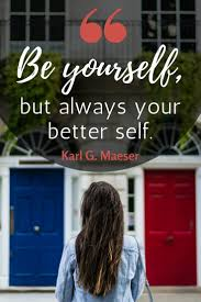quotes about being happy on my own 85 encouraging quotes about being yourself be happy with yourself