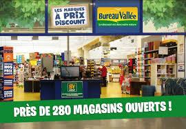bureau vallée mulhouse inspirant merces immarcescibles novembre bureau vallee roanne 100 images 17 nouveau des photos bureau