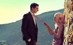 ini lafadz doa sebelum sesudah berhubungan intim suami istri