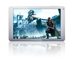android tablet pc 10 1 fusion5 104a gps android tablet pc review best gaming for you