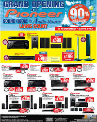 pioneer home theater systems 17 dec pioneer hts 520 home theatre system pioneer s lx70 lr