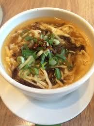 cuisine t駑駻aire 凭什么在台北爽歪歪7天 凭这份美食清单啊 台北游记攻略 携程攻略