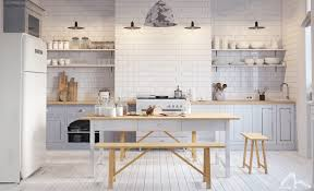 the ideas kitchen kitchen ideas kitchen inspiration best of ideas inspiration of