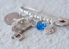 something new something something borrowed something blue ideas sweet treasure bridal wedding charm pin something new