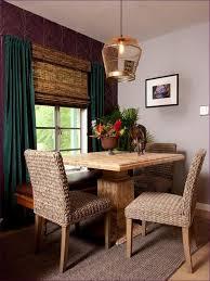 Design Of Small Kitchen Kitchen Room Interior Design Of Small Kitchen Room Small House