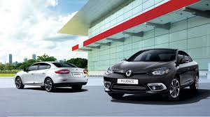 renault fluence black mm2h