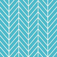 chevron pattern in blue aqual blue green trendy patterns freebies herringbone chevron