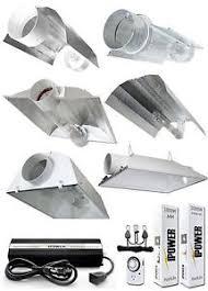 1000 watt hps light ipower 1000w 1000 watt hps mh grow light system kit cool tube