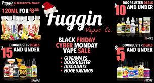 best vape deals black friday broke vapers daily vape deals vaping on a budget