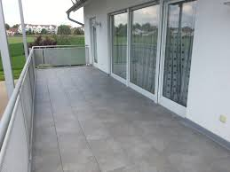 balkon sanierung terrassensanierung balkon sanierung frankfurt u umgebung