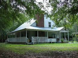 Florida Cracker Style House Plans 75 Best Cracker Houses Images On Pinterest Florida Houses