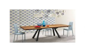 Extendable Boardroom Table Extendable Boardroom Table Bonners Furniture
