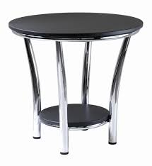 30 inch c table 30 inch round end table fresh tables for living room height high