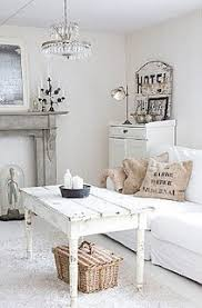 White Painted Furniture Shabby Chic by Shabby Chic Paint Colors Aka White Paint Is My Friend