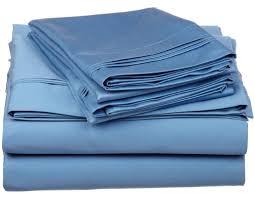 brayden studio superior 650 thread count 100 cotton sheet set