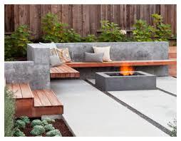 1 outdoor decor ideas inspiration april 2016 www decordirect co za