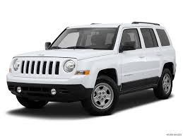 freehold lexus inventory 2015 jeep patriot dealer in new jersey freehold jeep u0026 chrysler