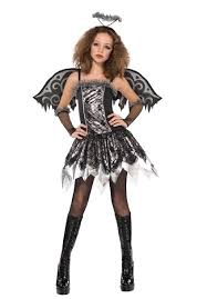 naughty preteens halloween skimpy costumes for girls a disturbing trend today s parent