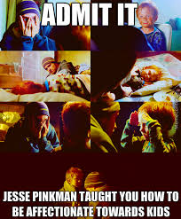 Magnets Bitch Meme - jesse pinkman meme pinkman best of the funny meme