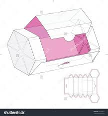 25 unique box templates ideas on pinterest diy box gift box