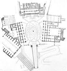 roma piazza del campidoglio arquitetura pinterest
