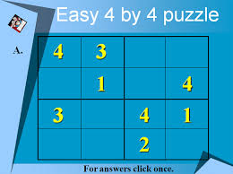 memory game powerpoint template download gavea info