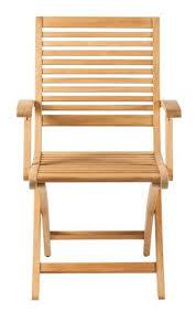 Armchairs Nz Paula U0027s Outdoor Chairs And Sofas