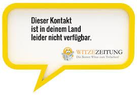 status sprüche whatsapp whatsapp status sprüche zum lachen witzezeitung