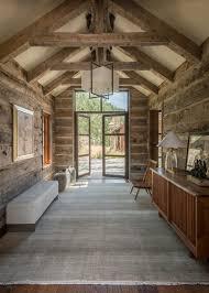 Interior Design Bozeman Mt Bozeman Jackson Hole Based Jlf Design Build Wins Home Of The Year