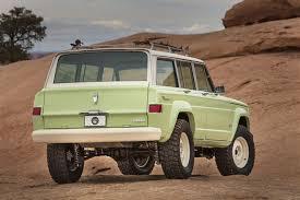 new jeep wagoneer concept 23 jeep concept wagoneer roadtrip photo 251445194 jeep wagoneer
