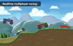 monster truck racing games play online race day multiplayer racing android apps on google play