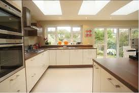 Ideas For Kitchen Extensions Get Extension Ideas For The Kitchen To Get Exact Space In Easy