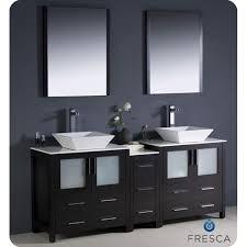 44 Inch Bathroom Vanity 28 Bathroom Vanities 2 Sinks 60 Inch Double Sink Bathroom