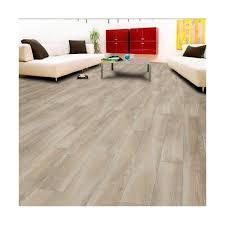 camelot wellington oak flooring liquidations