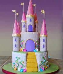 castle cakes 50 best castle birthday cakes ideas and designs ibirthdaycake