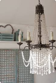 80 best let there be light images on pinterest home diy and crafts