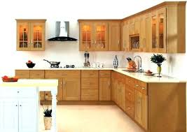 assemble yourself kitchen cabinets assemble yourself kitchen cabinets magnificent assembled kitchen