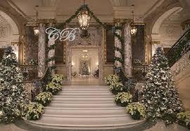 christmas porch decorations wonderful christmas decorating ideas for 2016 christmas celebrations