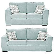 Tesco Armchairs Tesco Direct Teal Corner Sofa Memsaheb Net
