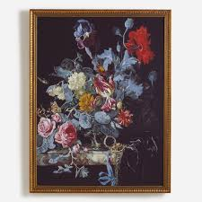 classically framed behind glass in a gilt surround your print is ready to hang your frame depth measures each print retains the quality and age worn