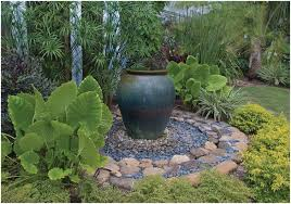 backyards cozy 104 best images about water fountain ideas on